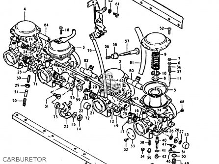 Gs650 Wiring Diagram. Gs650. Free Download Images Wiring