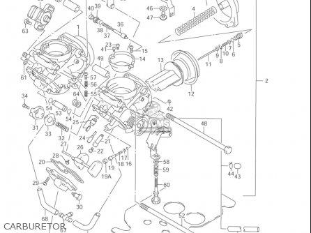 2000 Suzuki Esteem Wiring Diagram 2000 Subaru Legacy