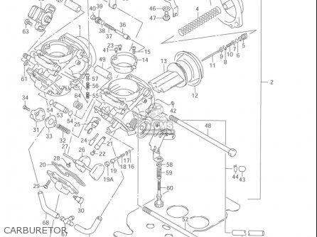 1999 suzuki intruder 1500 wiring diagram circuits diagrams engine ...