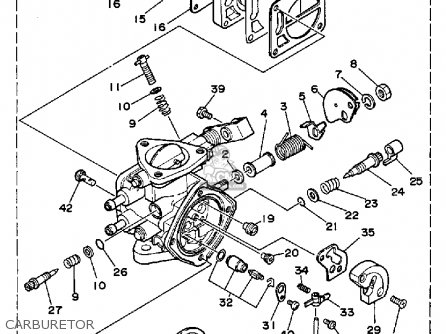 Badlands Turn Signal Module Wiring Diagram Harley