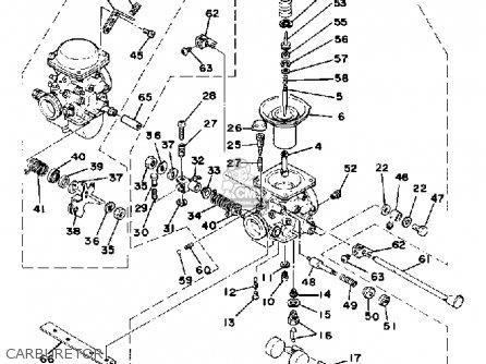 Daihatsu Hijet Engine Compartment Diagram