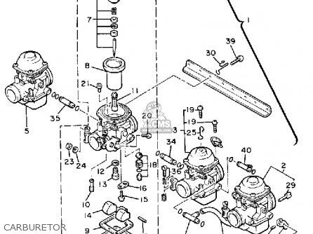 2007 Yzf600r Wiring Diagram Motor Diagrams Wiring Diagram