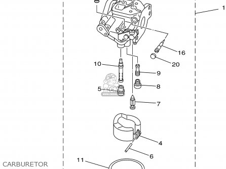 Engine Wiring Harness Honda Motorcycles Mitsubishi Wiring