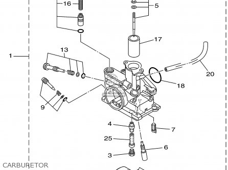 82 Xj650 Wiring Diagram Fj1100 Wiring Diagram Wiring