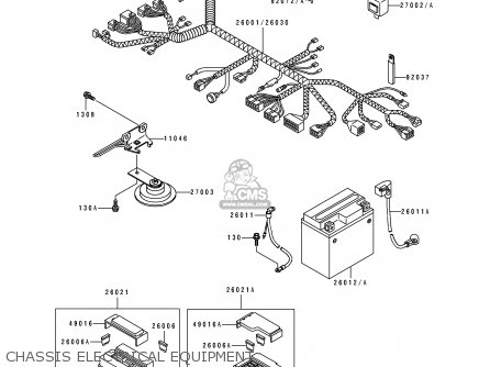 Kubota V2203 Engine Parts Diagram Kubota BX2200 Power