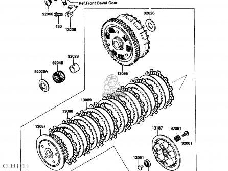 Motorized Bike Clutch Motorized Bike Carburetor Wiring