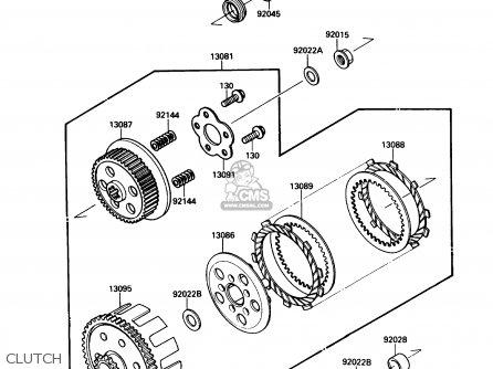 Tach Wiring Diagram 2001 Yamaha R1 2001 Yamaha Blaster