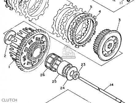 Mofoco Vw Engines