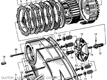 Holley 750 Carb Diagram Motorcraft 2 Barrel Carb Diagram