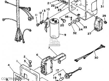 Holder, Breaker Ef1800 Ef2600 Ef1200 Generator 7H58724400