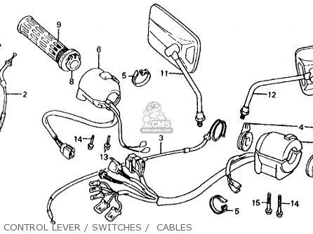 Yamaha Jog Wiring Diagram, Yamaha, Free Engine Image For