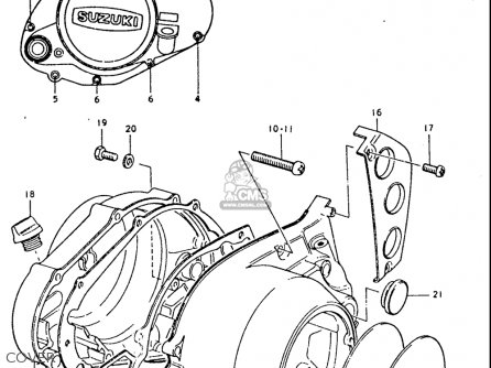 Duramax Trailer Wiring Diagram, Duramax, Free Engine Image