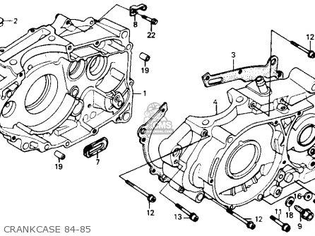 Honda Cb 1000 Motorcycle Honda Cbr 1000 Rr Motorcycle