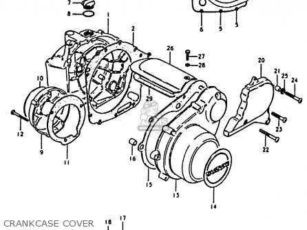 Wiring Diagram For Ford 7710 Tractor, Wiring, Free Engine