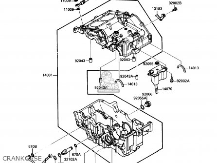 Zx 12r Engine Pagani Zonda R Engine Wiring Diagram ~ Odicis