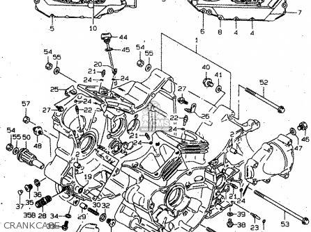 Suzuki Intruder Motorcycle Honda DN-01 Motorcycle Wiring