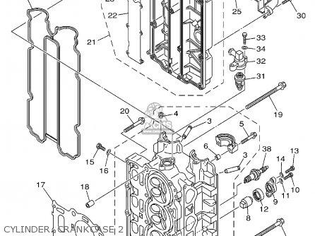 (60v1241100) Thermostat F115/lf115try 2000 68V1241100
