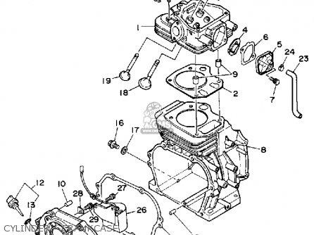 (yfe211113112) Valve, Intake Ef1600 Generator YF1264313112