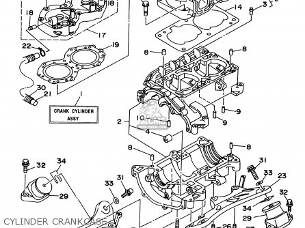 Mercedes C240 Wagon Fuse Box Diagram. Mercedes. Auto Fuse