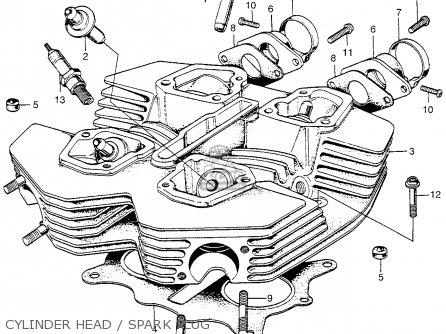 Yamaha Motorcycle 3 Cylinder, Yamaha, Free Engine Image