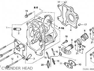 Honda Ruckus Wiring Harness Triumph Bonneville Wiring
