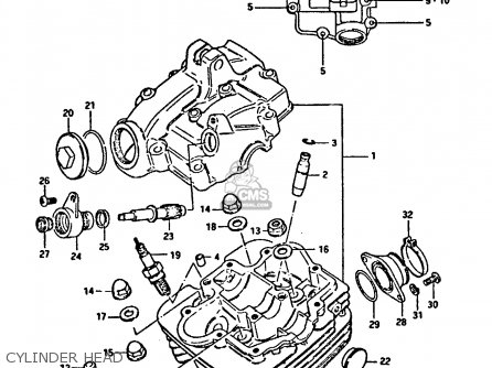 305 Scrambler Wiring Diagram Polaris Scrambler Wiring