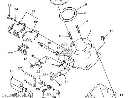 Porsche 993 Radio Wiring Diagram Porsche Stereo Wiring Diagram