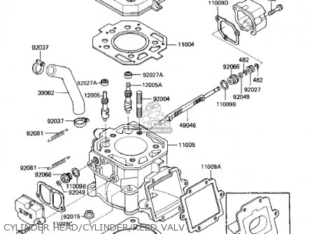 2002 Polaris Sportsman 500 Ho Wiring Diagram 2002 Polaris