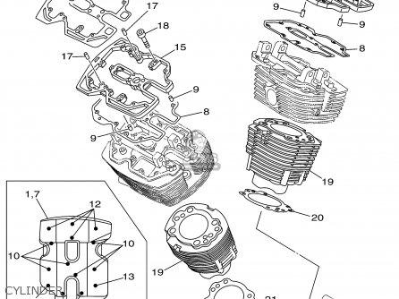 98 Yamaha Blaster Wiring Diagram 98 Yamaha Motorcycles