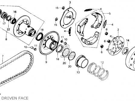 Kenmore Vacuum Replacement Belts, Kenmore, Free Engine