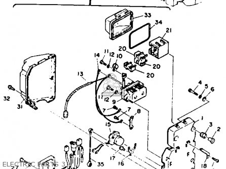 Diagram Volkswagen Wiring 78vanagon