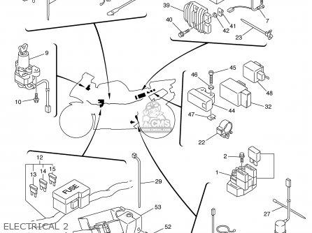 Kawasaki Ps Schematic MTD Schematics Wiring Diagram ~ Odicis