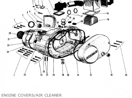 1970 Honda Motorcycle Models 1970 Ferrari Models Wiring