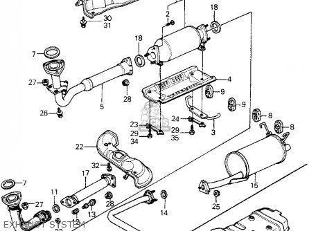 Yamaha Model Code List, Yamaha, Free Engine Image For User