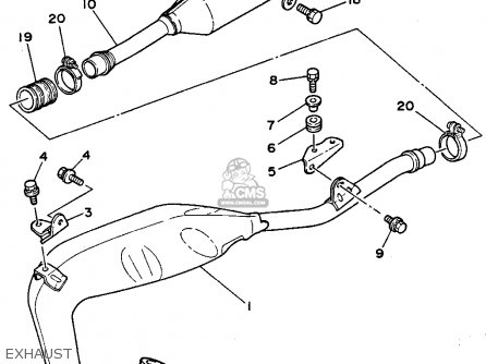 Wiring Diagram For 1982 Honda Cb900f 1982 Cb400t Hawk