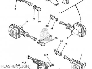 Honda 100cc Engine Honda Cb110 Modified Wiring Diagram