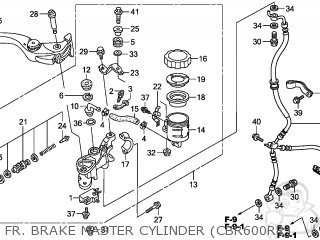 Kawasaki Vulcan 1500 Turn Signal Wiring Diagram. Diagram