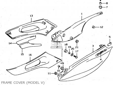 Ducati Engine Cover Toyota Engine Cover Wiring Diagram