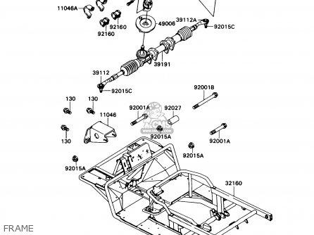 Chevy S10 Headlight Wiring Diagram. Chevy. Wiring Diagram