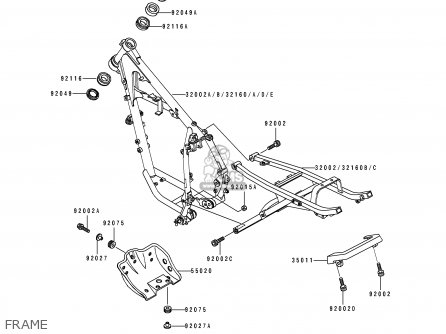 Sea Doo Jet Ski Engine Yamaha Waverunner Engines Wiring