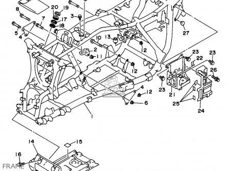Crf50 Lifan 125 Wiring Suzuki 125 Wiring Wiring Diagram
