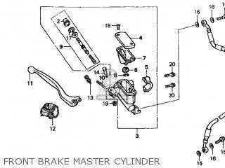 Yamaha 6 Cylinder Motorcycle, Yamaha, Free Engine Image