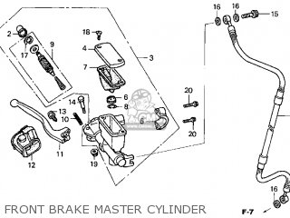 Kawasaki 50cc Scooter Wiring Diagram, Kawasaki, Free