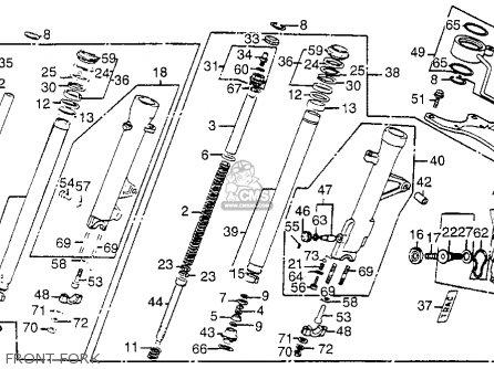 V4 Engine Diagram Wankel Engine Diagram Wiring Diagram