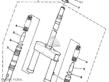 Wiring Diagram Yamaha Jog R. Wiring. Wiring Diagram