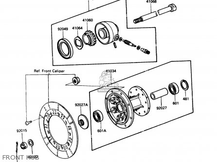 Honda 500cc Motorcycles Honda CBR600RR Wiring Diagram ~ Odicis
