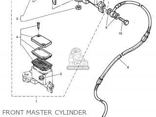 Wr250r Wiring Diagram Xt350 Wiring Diagram Wiring Diagram