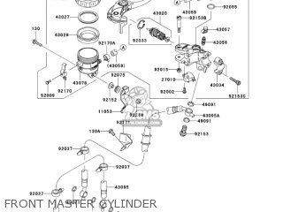 BOLT,SOCKET,6X22 for ZX1000JCF NINJA ZX-10R 2012 EUROPE