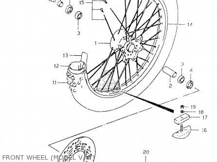 Wiring Diagram Suzuki Burgman Suzuki Swift 1998 Alternator