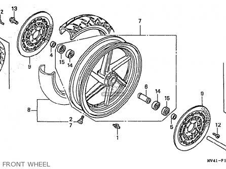 John Deere 2010 Wiring Schematic Diagram John Deere LX188